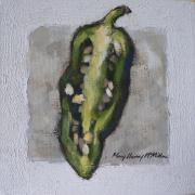 CON: Veg series: Green Pepper
