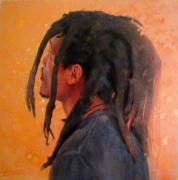 LW16: Rasta Reflection - R27,000